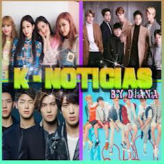 K- NOTICIAS