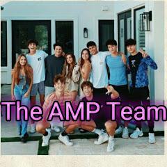The AMP Team