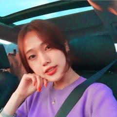 hyejii혜지