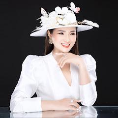 CEO Ngô Vân