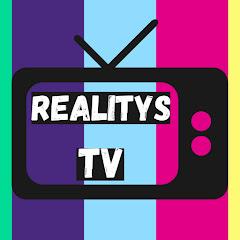 Realitys TV
