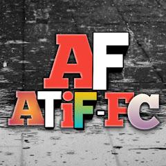 ATIF FC