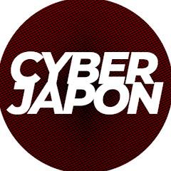 Cyber Japon