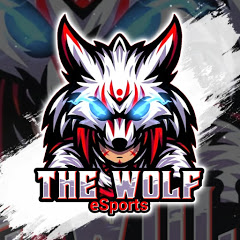 The Wolf eSports