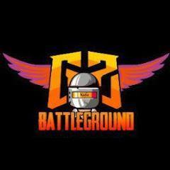G2 Battleground