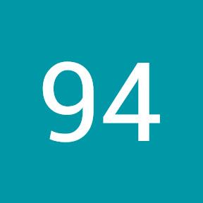 1stfeeling 94