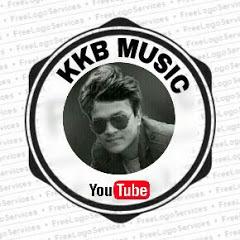 KKB MUSIC