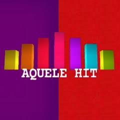 AQUELE HIT - GAMES