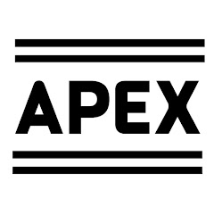 APEX Cars