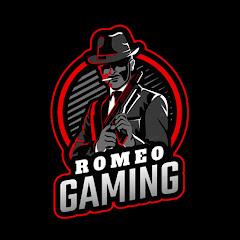r0me0 Gaming