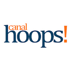 Canal Hoops!
