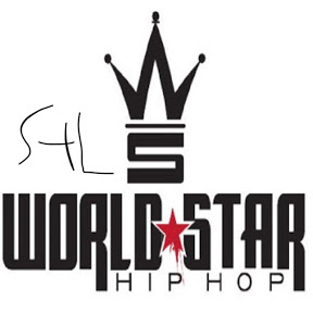 WORLDSTARHIPHOP STL