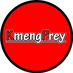 Kmeng Prey