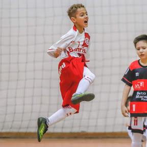 Nicolas Gass FC