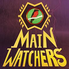 Main Watchers