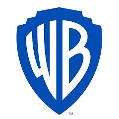 Warner Bros. Italia