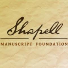 Shapell Manuscript Foundation
