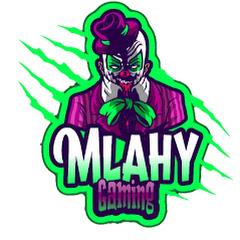 Mlahy Gaming