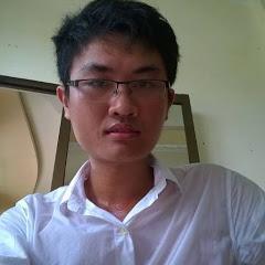 Dương Thanh Tùng