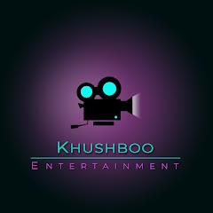 Khushboo Entertainment