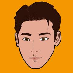 Jeon Barber