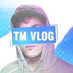 TM VLOG