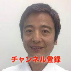 メンタルトレーナー吉田こうじ