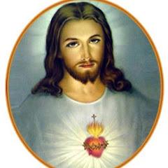 Oraciones amor a Jesús