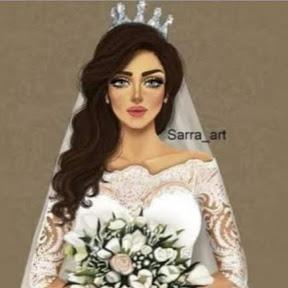 Sarra Candle