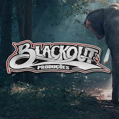 BlackOut TV