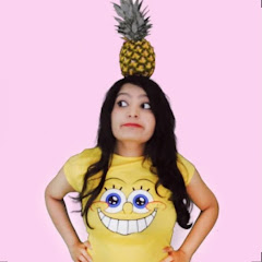 Laughing Ananas