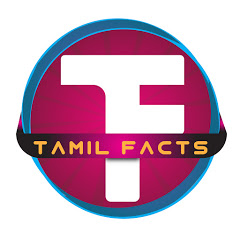 Tamil Facts
