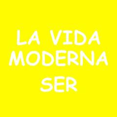 La Vida Moderna