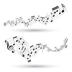 rests calm music
