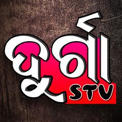 Durga STV
