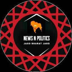 News N Politics