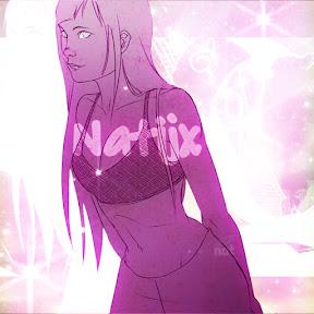 Natijx