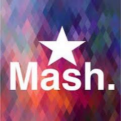 Mashhapp