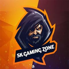 SK GAMING ZONE