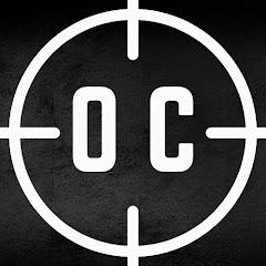 Operation Crypto