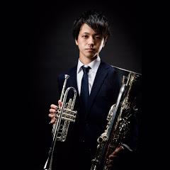Ken Takemori
