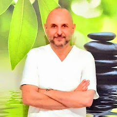 Massage & Rituals Channel