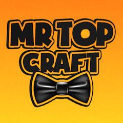 MrTopCraft