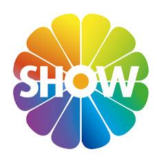 TV Show Online
