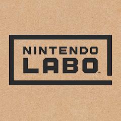 Nintendo Labo FR