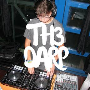 TH3 DARP