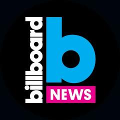 Billboard News