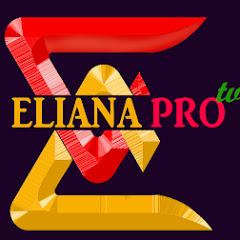 Eliana PRO TV