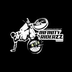 Infinity Riderzz Kolkata