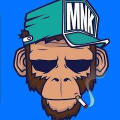 Gorilla Deportivo